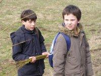 Filip s Tomášem
