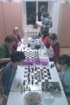 turnaj