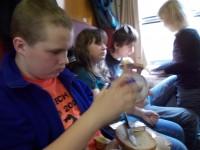 ve vlaku 2